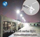 30W 40W Solar-LED im Freienbewegungs-Fühler-Straßenlaterne-Garten-Beleuchtung