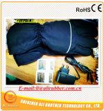 Перчатки перезаряжаемые батареи зимы & напольного спорта Heated
