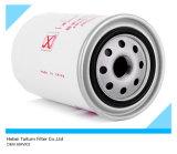 Vendita diretta della fabbrica tutti i generi di Iol e di filtro da combustibile per l'automobile ed i camion