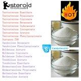 Poudre chimique pharmaceutique de Cypionate de testostérone