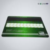 2017 عمليّة بيع حارّ بطاقة حثيّة
