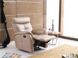 Самомоднейший живущий стул отдыха мебели комнаты (783)