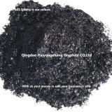 自然な一次黒鉛の粉の粉+194
