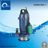 Qdx Series Highquality Submersible Water Pump con Highquality