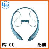 Vendita calda di movimento della collana 4.0 della cuffia avricolare senza fili impermeabile generale di Bluetooth