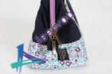 ピクニックまたは昼食の缶および食糧によってLunchcooler絶縁される袋のための機能クーラー袋
