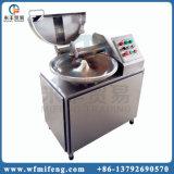 Cortador del tazón de fuente para la elaboración de la carne/el interruptor del tazón de fuente de la carne