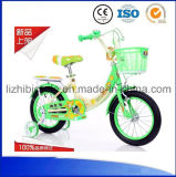 Стальное Material Girls Kids Bike Children Bicycle для 10 Years Old Child