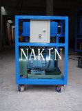 Bomba de vácuo Nkvw-300 de Nakin