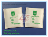 Tea Bag Packing Machine (CCFD6/DXDC8)