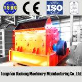 Machines de concasseur de pierres de qualité d'usine de la Chine
