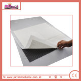 22inch door 23 duim - het hoge Puppy Training PAD van Quality White in Box