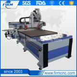 Router FM1325atc do CNC do Woodworking do ATC