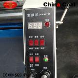 Qlfm-450 scelgono il doppio piccolo tipo laterale macchina di laminazione economica