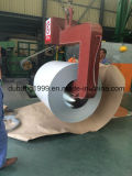 Prepainted гальванизированная стальная катушка для крыши/стен от Shandong Китая