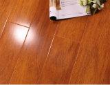 Qualitäts-Kristalloberflächen-lamellierter/lamellenförmig angeordneter Bodenbelag AC4 8mm/12mm