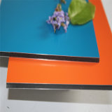 Projet Recommend Installation Accessories et Aluminium Composite Panel