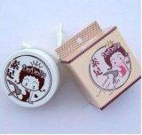 Dodora Diamond Fulgurate Invisibility Silk Stockings Cream 50g (KA)