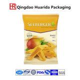 Sacchetto impaccante di Compostie dell'alimento di alta qualità
