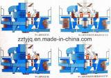 Pcl 시리즈 기계 가격을 만드는 수직 샤프트 충격 쇄석기 또는 모래
