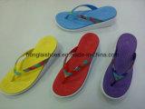 Zapatos al aire libre antideslizantes 29 de la playa del hogar