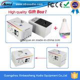 Altofalante portátil de RoHS Subwoofer mini Bluetooth do CE