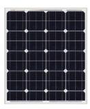 Energieen-polykristallines Hauptsonnenenergie-Panel