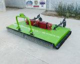 농장 Pto 트랙터 뒤에 설치하는 잔디 깎는 사람 제조자