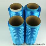 plaque à l'épreuve des balles Nij III de polyéthylène de 1.5kg d'armure légère des fibres UHMWPE pour l'armée militaire
