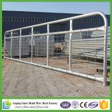 Puertas de la granja/puertas de la granja del acoplamiento/puertas galvanizadas de la granja