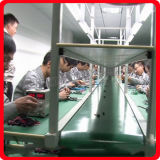 28 mm Diámetro Koham corte electrónico Bypass Pruner (KHAA10001)