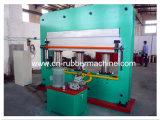 Imprensa Vulcanizing da placa Xlb-1200, máquina Vulcanizing da placa, imprensa Vulcanizing, imprensa Vulcanizing de borracha