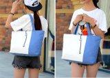 美の粋な方法流行の女性袋