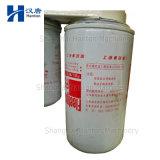 Il motore del motore di Cummins 6LT parte il filtro da acqua del combustibile fs36203 5263942