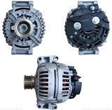 12V 150A Alternator per lo sprinter Lester di Bosch 12384 0124615019