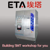 SMT Machine, de Lopende band van PCB SMT