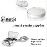 Acheter la poudre stéroïde Stanolone (Androstanolone) avec les meilleurs prix