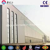 Хорошая мастерская стальной структуры изоляции (XGZ-5)