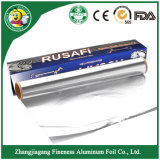 Foil di alluminio per Food Packing-4