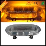Cristallin r3fléchissant SMD mini Lightbars de nouvelle conception