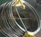 Труба нержавеющей стали спиральная с высоким качеством и самыми лучшими ценами