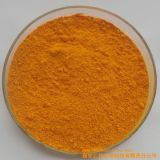 95% Kurkumin-Puder CAS: 458-37-7