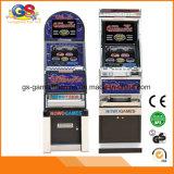 Торговый автомат Gaminator Novomatic Coolair Coolfire супер v Multi