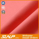 Cotone di modo/vestiti casuali tessuti cotone tinti saia del tessuto del tessuto di Dosuti