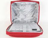 Sacco di corsa di sport del sacco dei bagagli del carrello del computer portatile (ST7120)