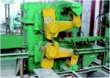 آليّة فولاذ [ربر] عمليّة قطع قصّ آلة