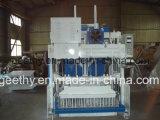 Konkreter hydraulischer Block Qmy12-15, der Maschine herstellt