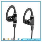 Шлемофон Bluetooth самого холодного шлемофона спорта S530 беспроволочный