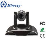 USB3.0 12X光学HDのビデオ会議のカメラ(UV950A-12-U3)