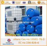 3-Chloropropylmethyldiethoxysilane Silane CAS Nr. 13501-76-3
